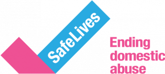 The SafeLives Online Learning Centre