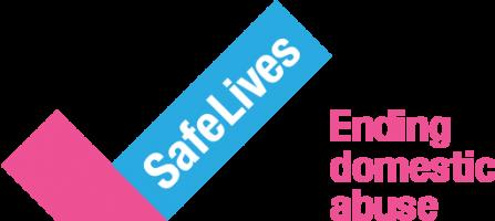 The SafeLives Online Learning Centre
